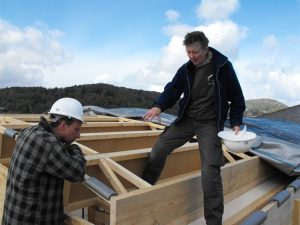 4401.LookOut build - Barbara and Conrad.jpg-580x0
